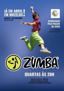 Zumba-Mozelos-2015-A3-web
